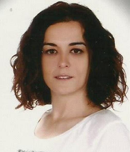 Sibel Karadağ