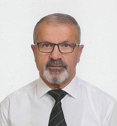 Siyami Çetin